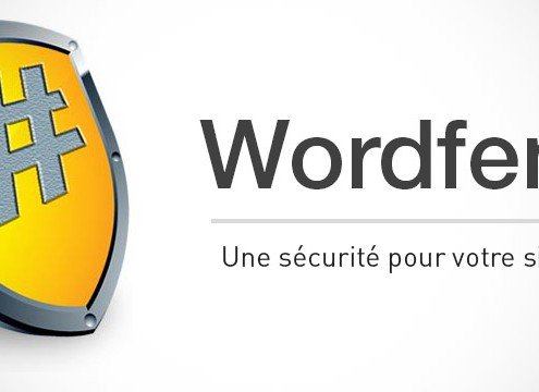 Wordfence Anti virus site wordpress