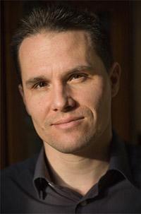 Fabrice Court Graphiste et créateur de site WordPress
