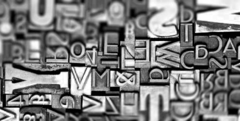 fautes typographiques communes