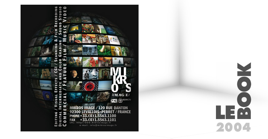 Lebook-mikros-image-2005