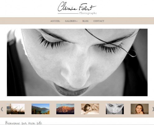 Chimene-Folliet-com-Creation-de-site-01