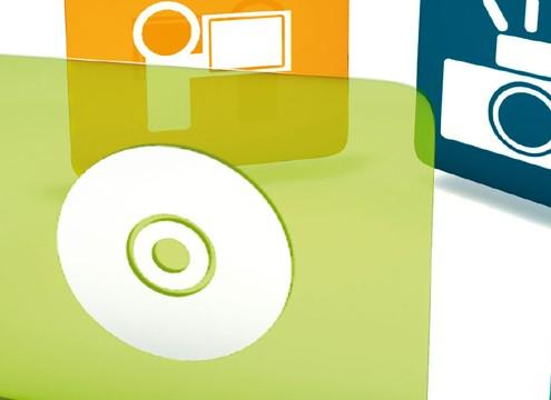 Jaquette-DVD-Elephorm-Collection-Informatique