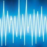 Formation audionumerique technique Elephorm