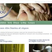 Bleu-bambou-refonte-de-site-01