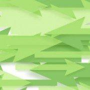 Archiver base de donnee phpmyadmin wordpress
