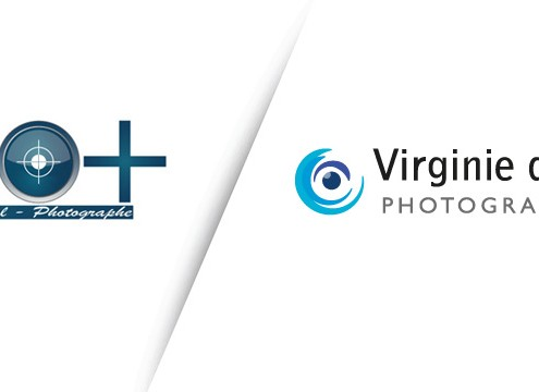 Creation-originale-logotype-Photographe-05
