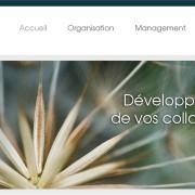 Creation-site-wordpress-metis-developpement-01