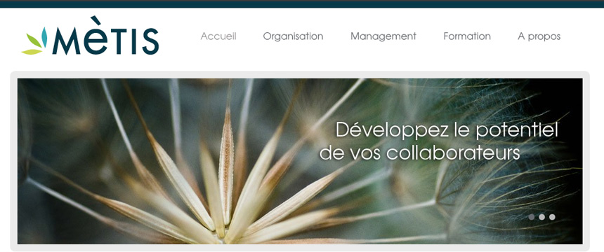 Creation-site-wordpress-metis-developpement-01