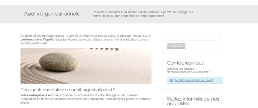 Creation-site-wordpress-metis-developpement-03