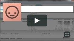 Intégrer une vidéo dans wordpress