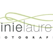 Virginie Laurencin création logotype