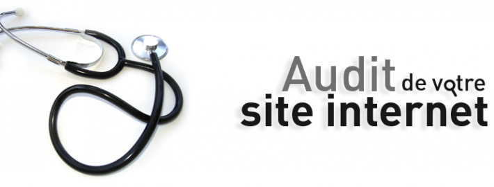 audit site internet en tunisie