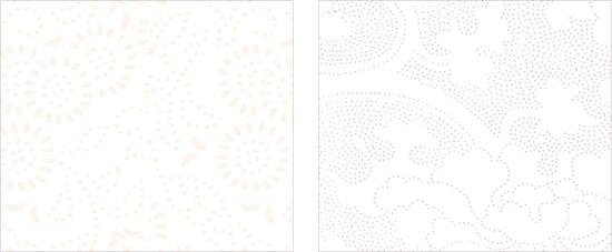 Texture-eclore