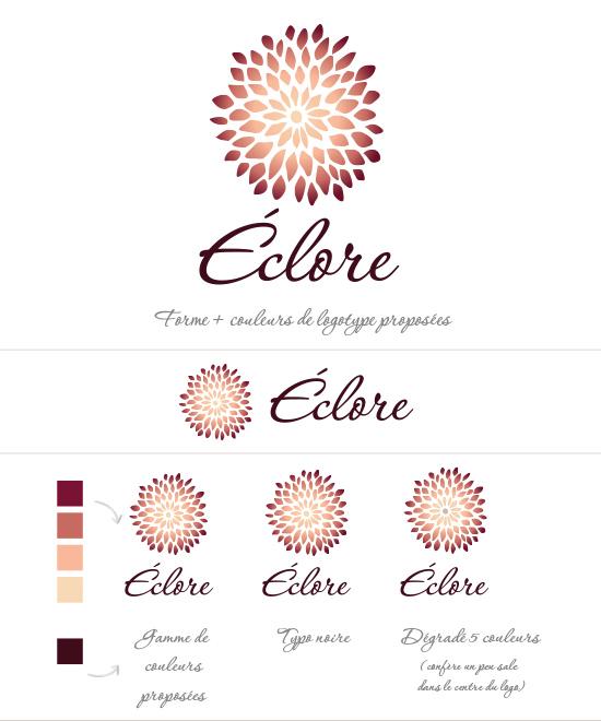 creation-de-logo-pour-eclore_01