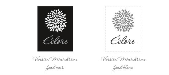 creation-de-logo-pour-eclore_03