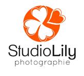 Migration de site de photographe pour Studio lily
