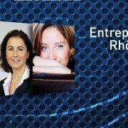 Entreprendre en rhône Alpes