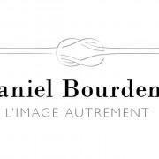 Création de logo pour Daniel Bourdennet
