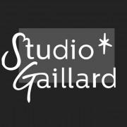 Création de logo pour photographe