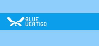 blue-vertigo