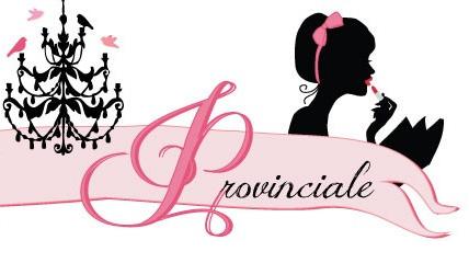 blog provinciale