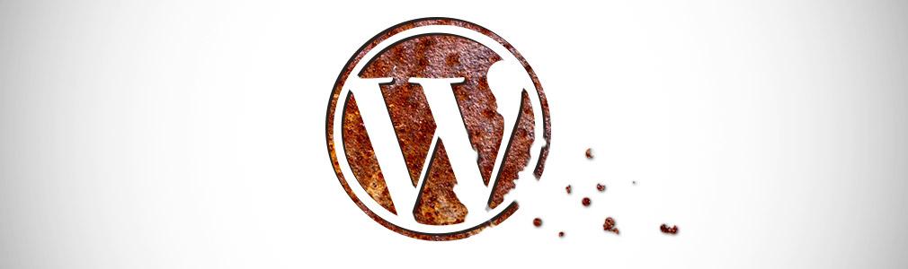 refondre votre site wordpress avec un professionel
