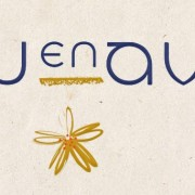 Création de logo pour Lou en Avril