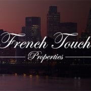 Refonte site wordpress french touch properties