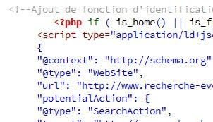 php-modification