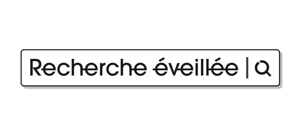 Création de logo propposition 01