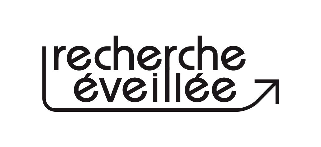 Création de logo propposition 02