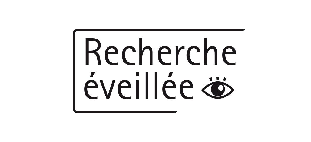 Création de logo propposition 03