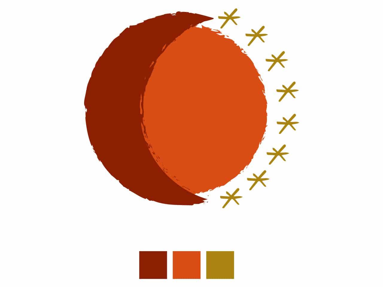 proposition finale création de logo