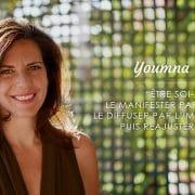 Youmna Nouveau site WordPress