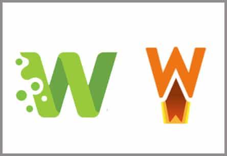 Des outils wordpress affutés