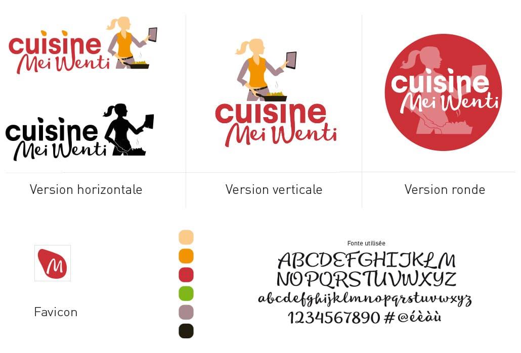 creation-de-logo-def