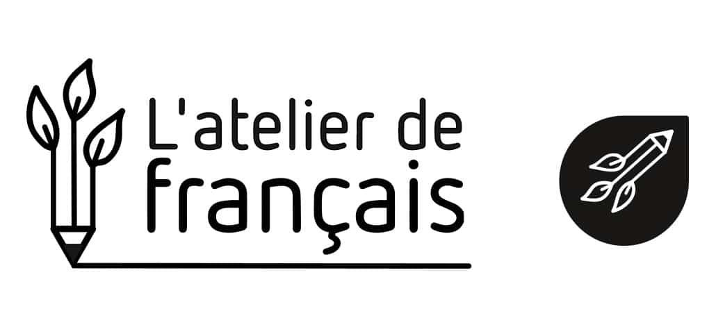 """Résultat de recherche d'images pour """"atelier de francais"""""""