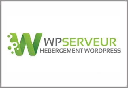 Wp-serveur