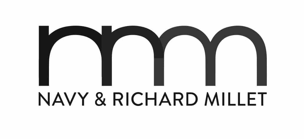 Création et refonte de logo
