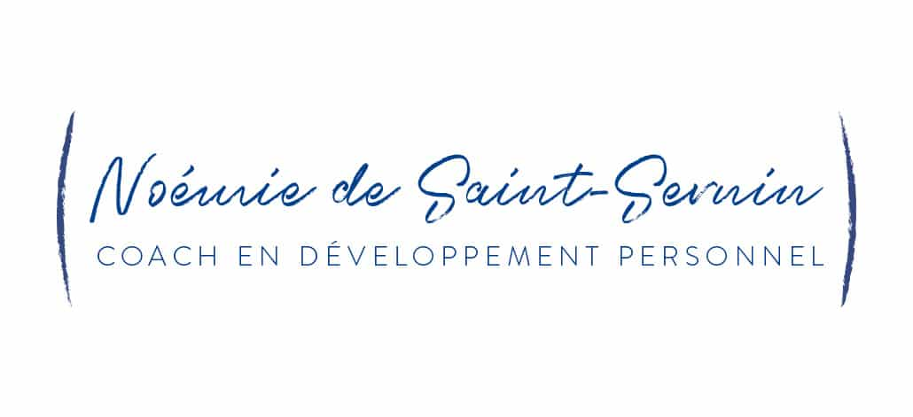 Logotype Noémie de Saint-Sernin 04