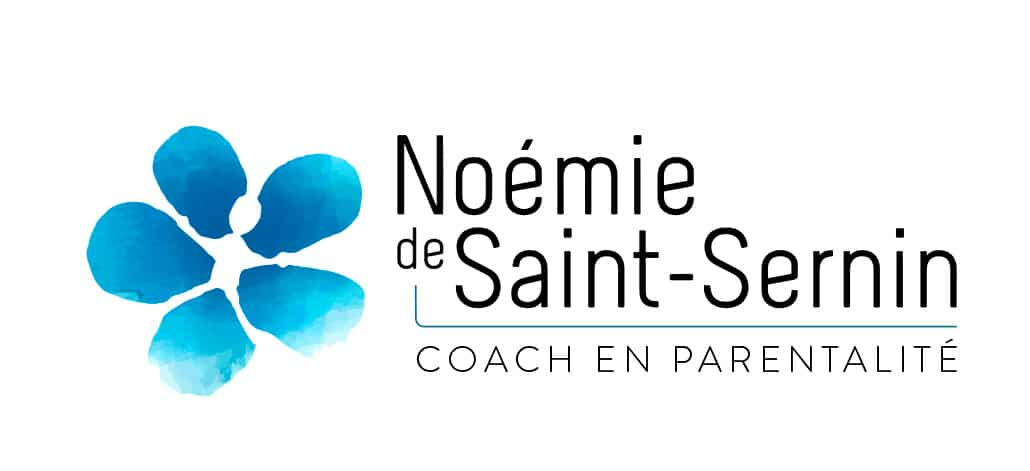 Logotype Noémie de Saint-Sernin 05