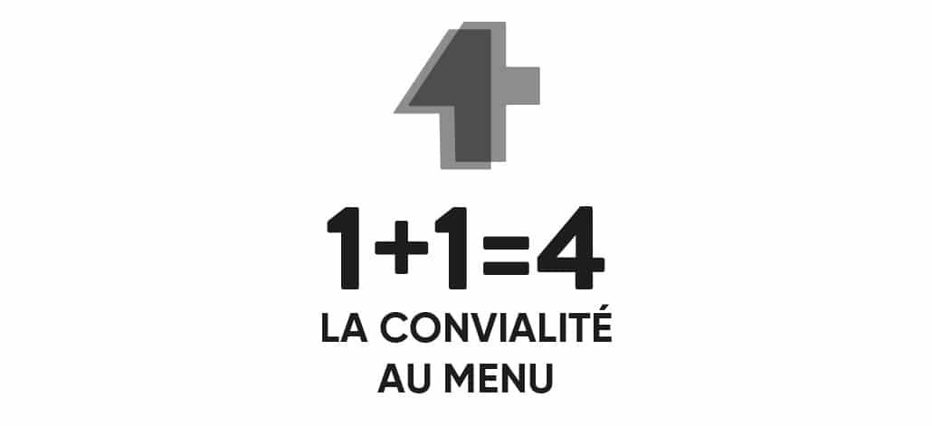 Création de logo entrepreneur 03