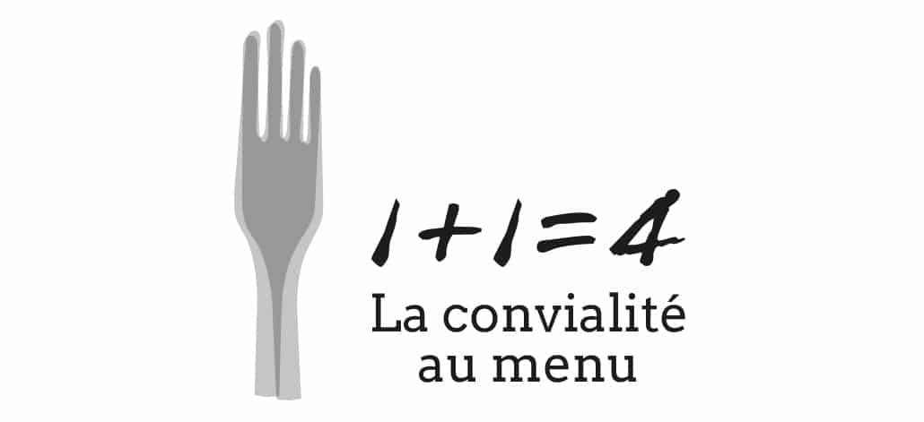 Création de logo entrepreneur