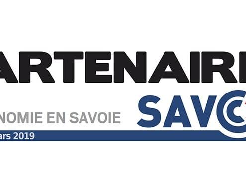 CCi-Savoie Chambéry