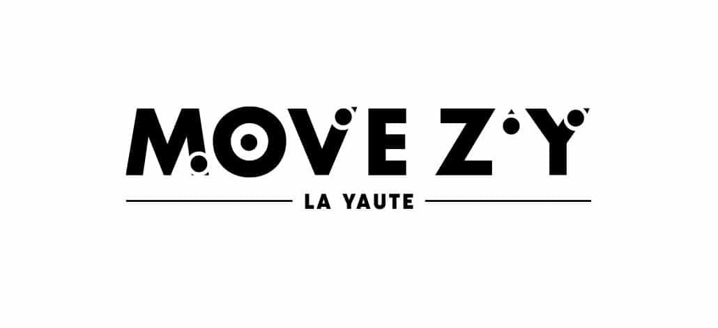 Creation charte graphique Savoie